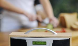 nutricional_balance_cocina_post